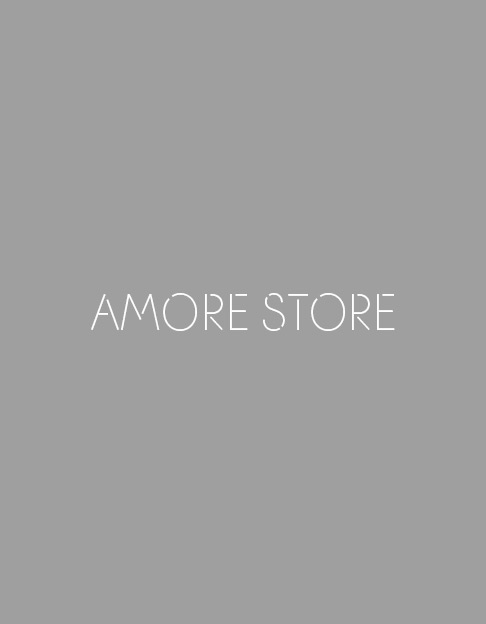 AMORE STORE